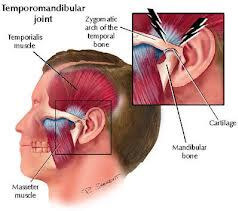Ear and Sinus Infection image